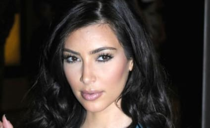 Kim Kardashian: Koast-to-Koast Birthday Celebrations!