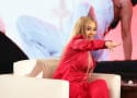 Cardi B: THIS is the Position in Which I Got Knocked Up!