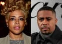 Kelis Accuses Nas of Abuse: I Had Bruises All Over My Body!