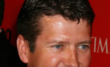 Todd Palin Endorses Newt Gingrich For President