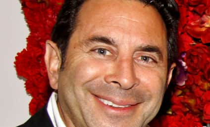 Paul Nassif: Dating Helen Marie Salas Somehow!