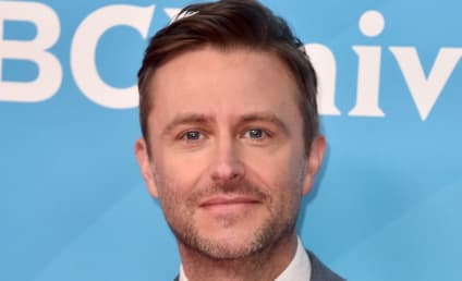 Chris Hardwick Strongly Denies Sexual Assault Allegations
