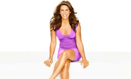 Jillian Michaels on The Biggest Loser Exit: Blame the Producers!