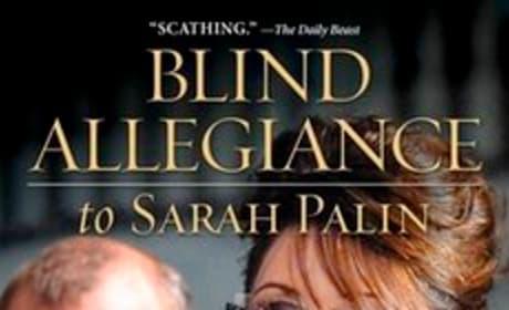 Blind Allegiance