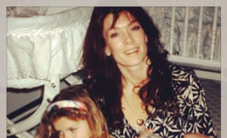 Lisa Vanderpump: Before The Real Housewives