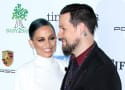 Nicole Richie and Joel Madden: Back Together?!