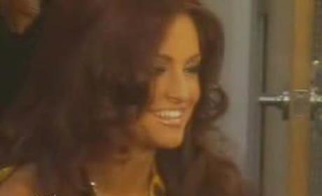 Maria Kanellis Playboy Video