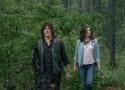 The Walking Dead Recap: Who's The Killer?