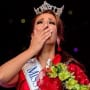 Miss Delaware Amanda Longacre