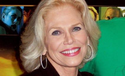 Margaret Blye Dies; Beloved Actress Was 73