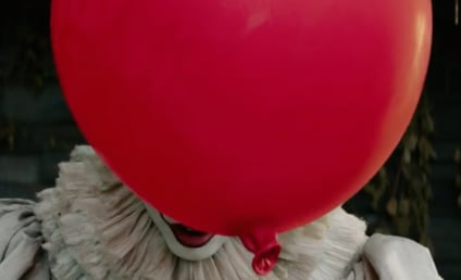It Trailer Released, Clowns Somehow Even More Terrifying Now
