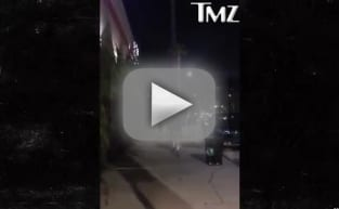 Shia LaBeouf EXPLODES at Bowling Alley: Watch His Rant!