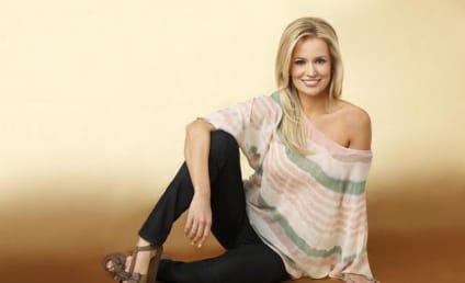 The Bachelorette Spoilers: Jillian Falling For Jake?