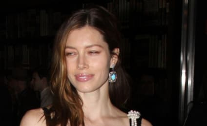 Justin Timberlake and Jessica Biel: Over For Real?