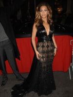 Beyonce Image