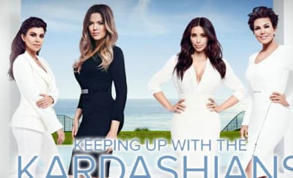 Keeping Up With the Kardashians Ratings Hit All-Time Low
