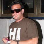 Jon: Smoked