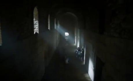 Game of Thrones Season 5 Episode 4 Promo