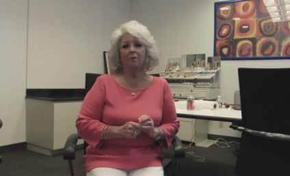 Paula Deen Thanks Food Network Following Firing, Issues Second Apology