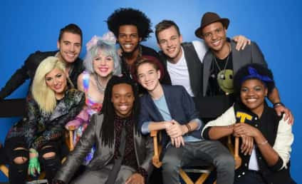 American Idol Results: All the Performances, Twice the Eliminations