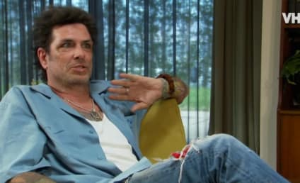 Dick Donato HIV Positive: Big Brother Champ Reveals Diagnosis, Exit From Show on Couples Therapy
