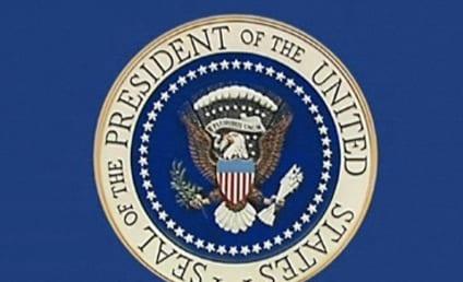 SNL Obama Skit Takes Rare Shots at the Prez