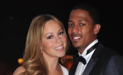 Nick Cannon: Mariah Carey Doesn't Know Who Kim Kardashian Is!
