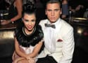 Kourtney Kardashian to Michael Girgenti: Shut the Eff Up!