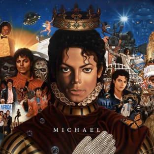 Michael Cover