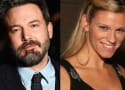 Ben Affleck & Lindsay Shookus: Engaged and Expecting a Child?!?!