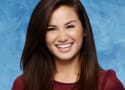 Caila Quinn: Confirmed as The Bachelorette?