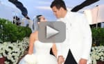 Kim Kardashian: I Feared for My Career After Kris Humphries Divorce