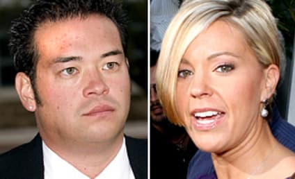Jon Gosselin: Kate is a Whiner