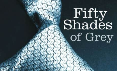 Should the Fifty Shades of Grey movie be rated NC-17?