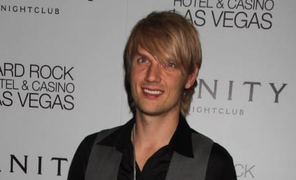 Leslie Carter Funeral: Nick Carter Excluded By Family?