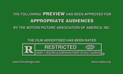 Machine Gun Preacher Review: Gerard Butler Shines in Surprising, Inspirational True Story