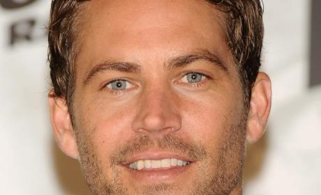 Paul Walker Remains Released to Family