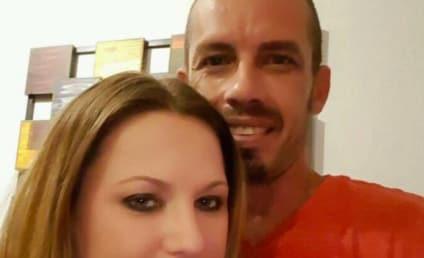 Atlanta Mom Breastfeeds Boyfriend 'Cause That's Totally Normal