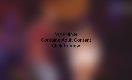 Sheryl Crow, Underwear