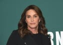 Caitlyn Jenner SLAMMED By Trans Community Following Instagram Joke