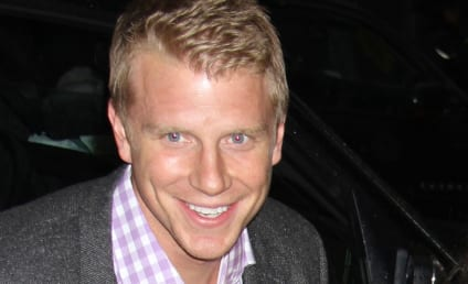 Sean Lowe & Catherine Giudici: Only Getting Married For Money?