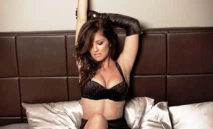 Minka Kelly Bikini Photos: THG Hot Bodies Countdown #18!
