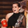 Emma Watson is a Winner