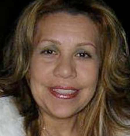 Mildred Patty Baena Picture