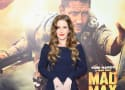 Lisa Marie Presley: Pill Addiction Forces Singer Into Rehab