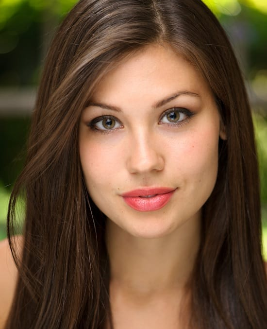 Britt Nilsson The Next Bachelorette