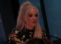Erika Girardi Suffers Epic Meltdown: Watch the Tears Flow!