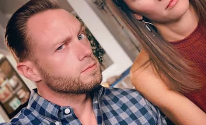 OutDaughtered: Adam Busby Breaks Silence on Divorce Rumors!