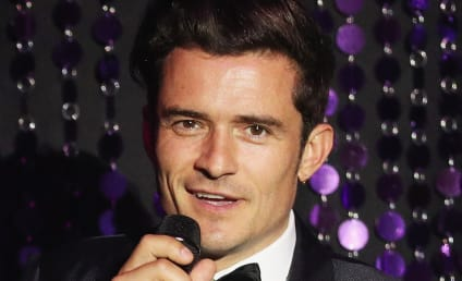 Orlando Bloom Nude Pics: Invasion Of Privacy or Well-Deserved Praise?