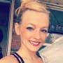 Mackenzie McKee Instagram Pic
